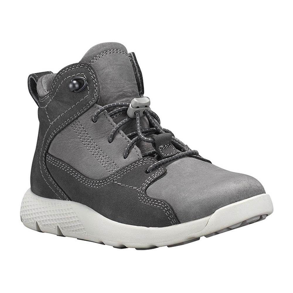 Timberland Flyroam Leather Hiker Youth , Outletinn