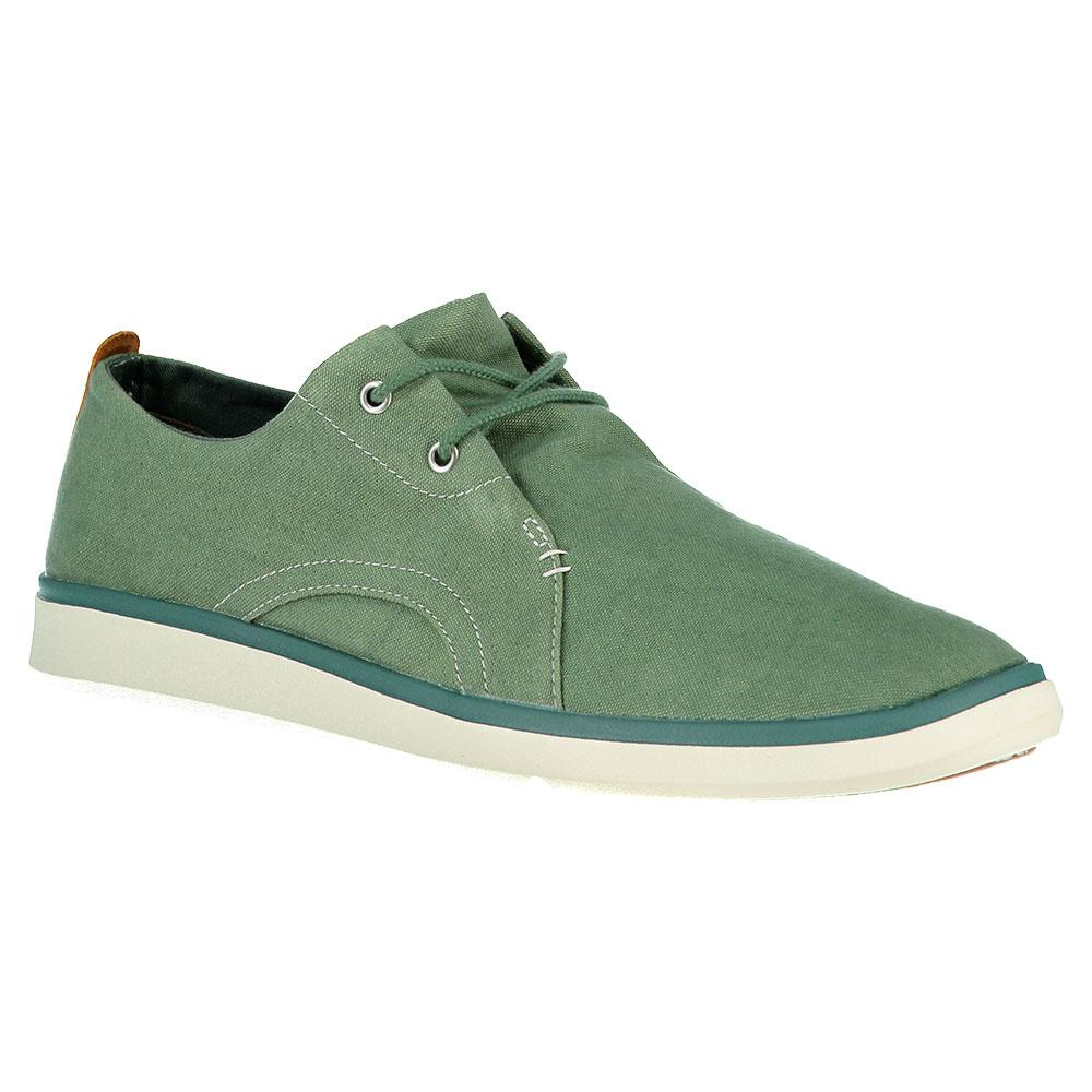 Guiño lengua Interminable  Timberland Gateway Pier Wide buy and offers on Outletinn