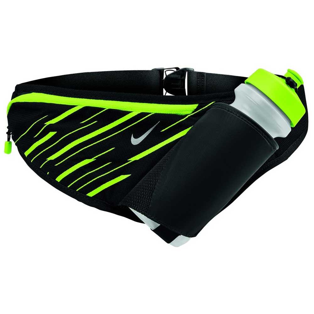 aa5f570e4c74 Nike accessories Large Bottle Belt 650ml