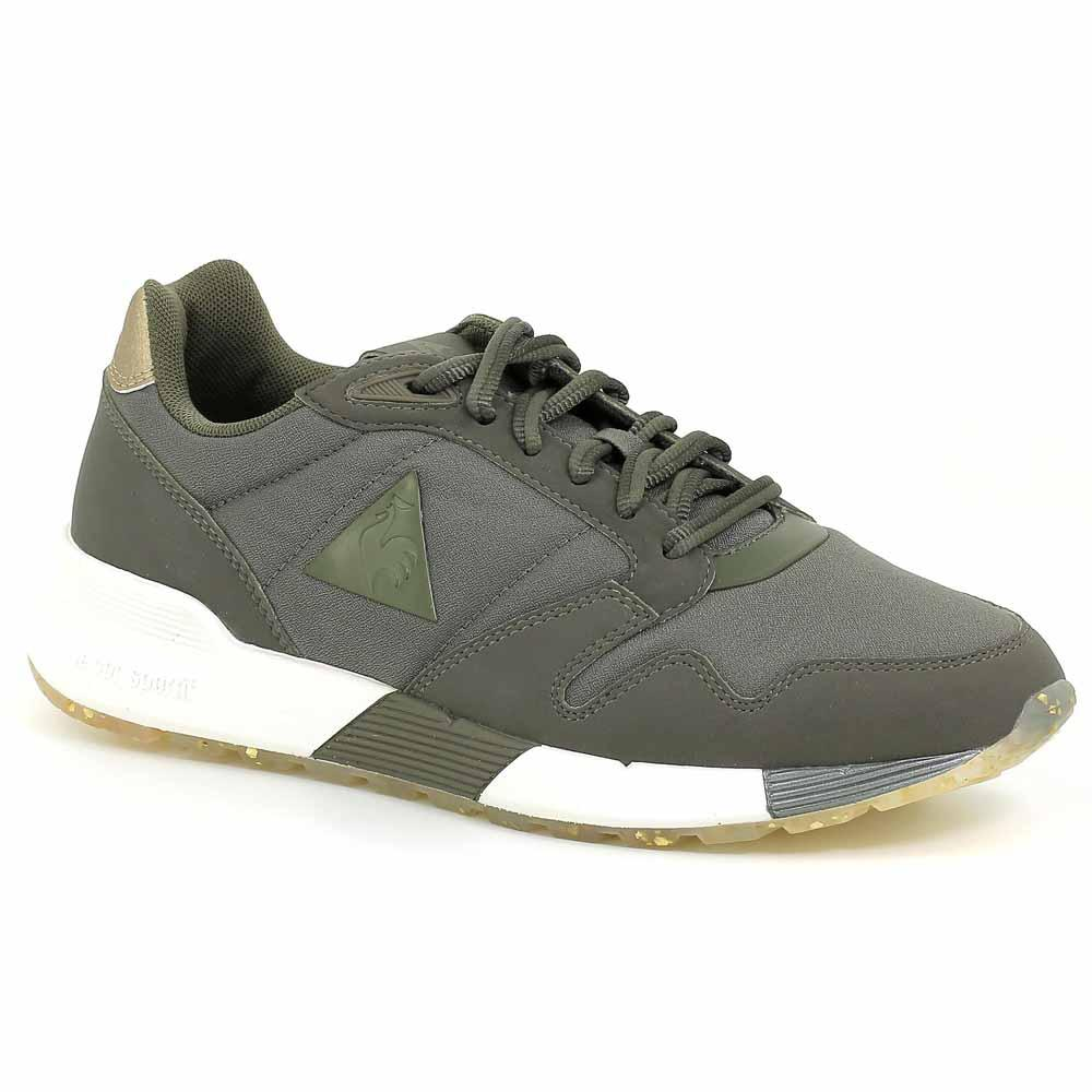 066fac581d6e Le coq sportif Omega X Metallic buy and offers on Outletinn