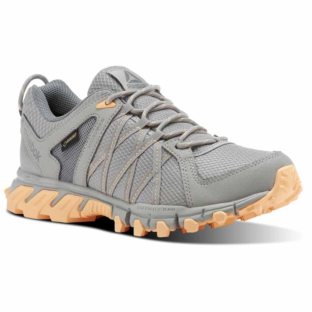 a5b3c43c2 Reebok Trailgrip Rs 5.0 Goretex buy and offers on Outletinn