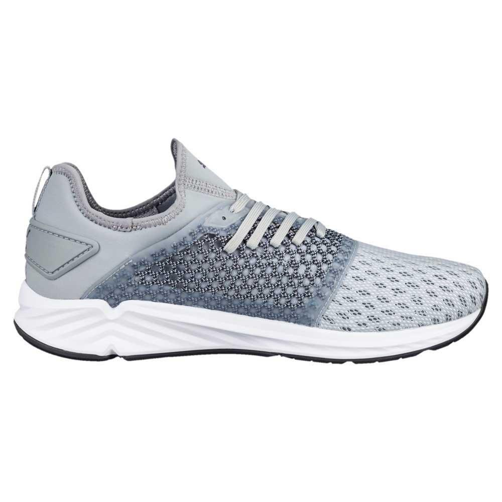 Puma Ignite 4 Netfit buy and offers on