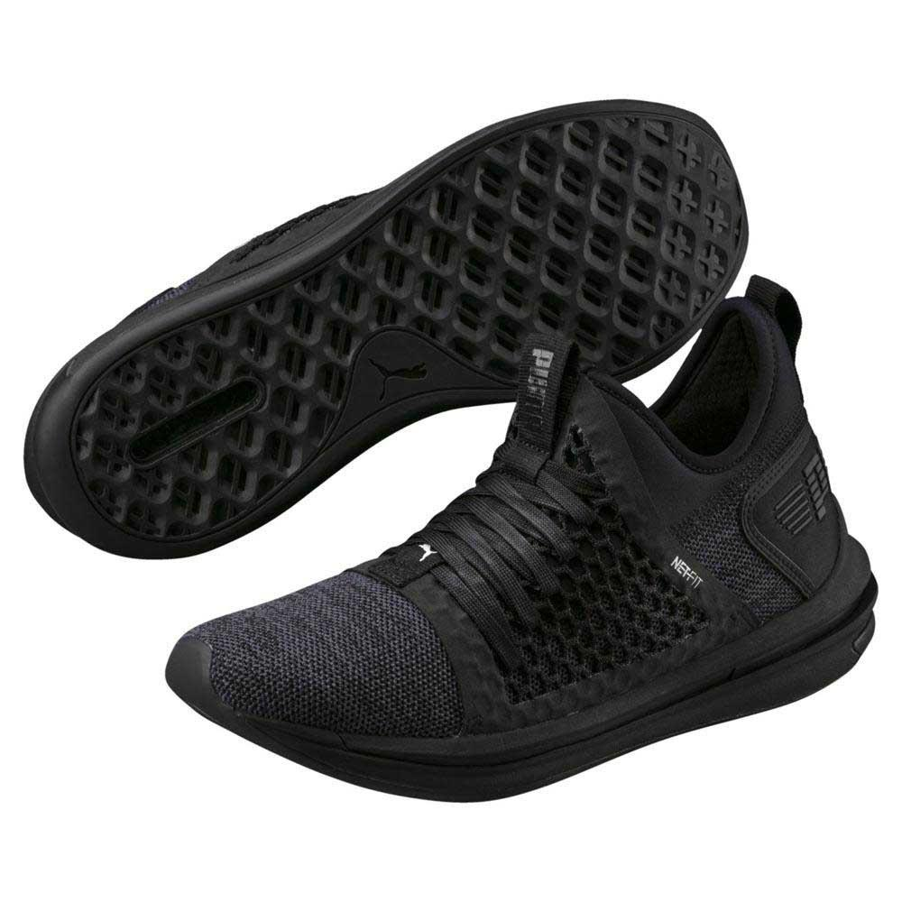 f86f31a993aa Puma Ignite Limitless SR Netfit buy and offers on Outletinn