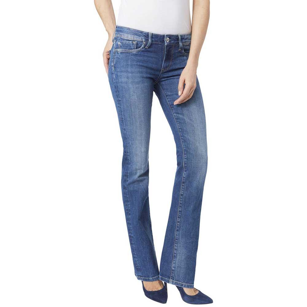 größte Auswahl Super günstig 2019 Ausverkauf Pepe jeans Piccadilly