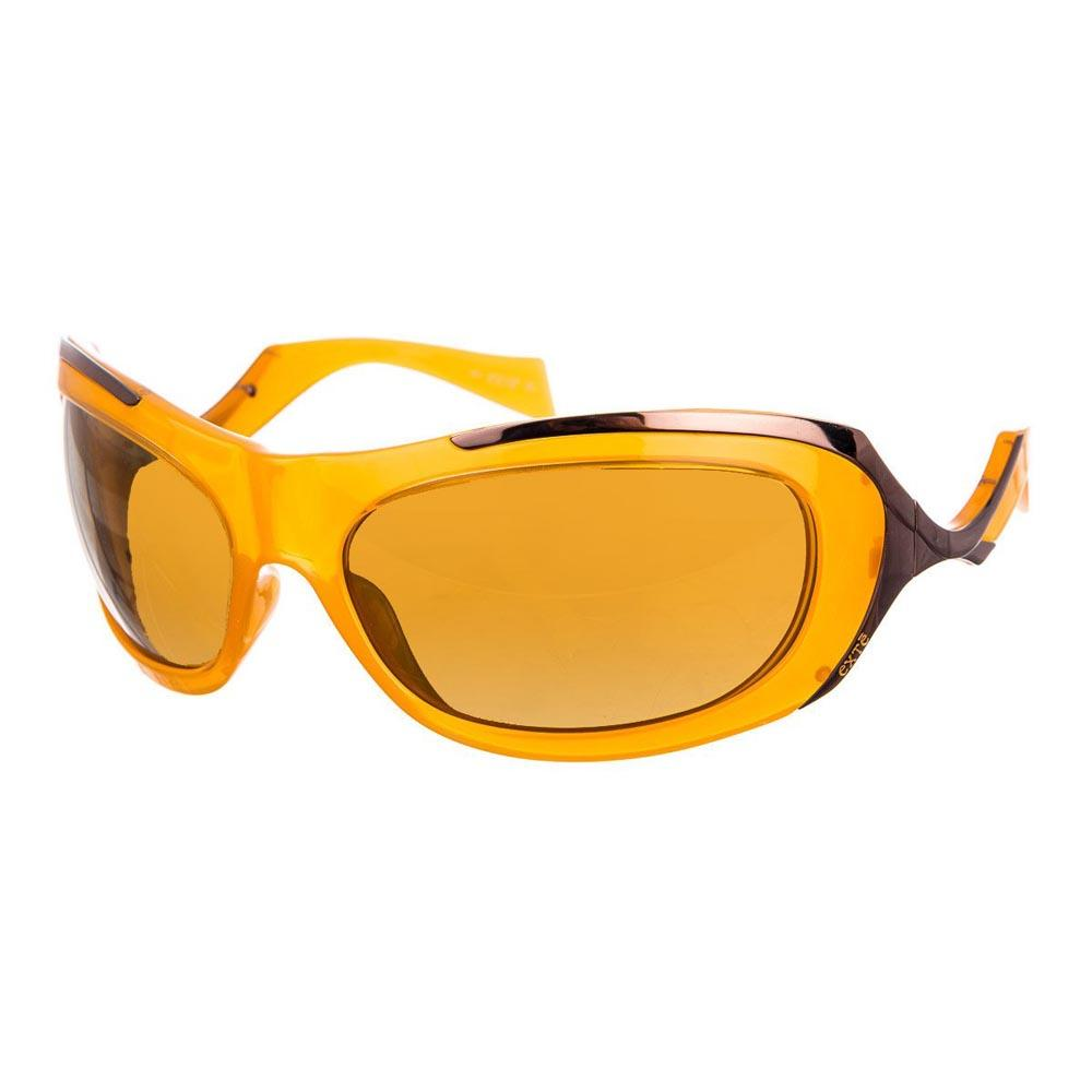 cca47f92e2 Exte by versace EX-66702 Orange buy and offers on Outletinn