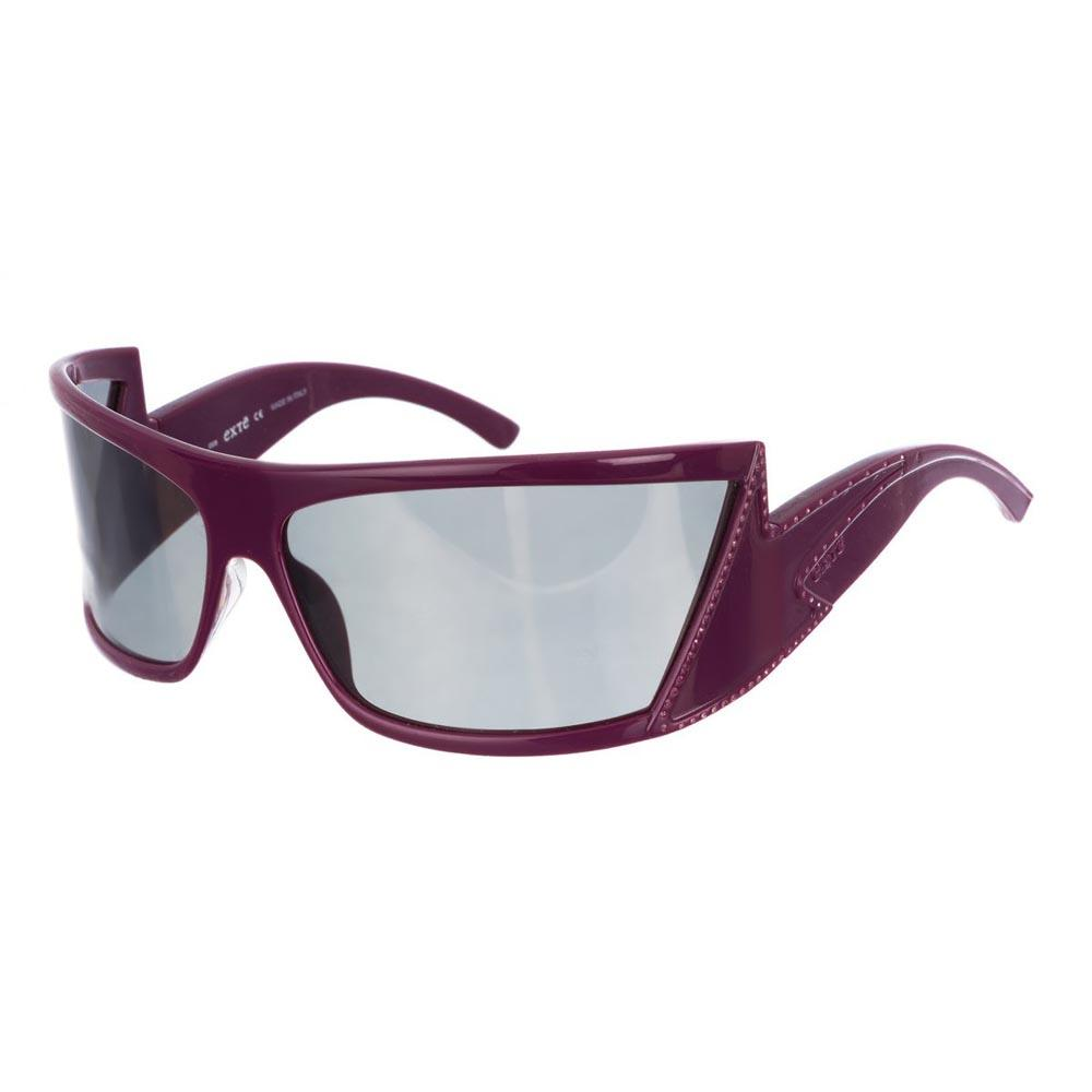 cffe220f7d Exte by versace EX-65702 buy and offers on Outletinn