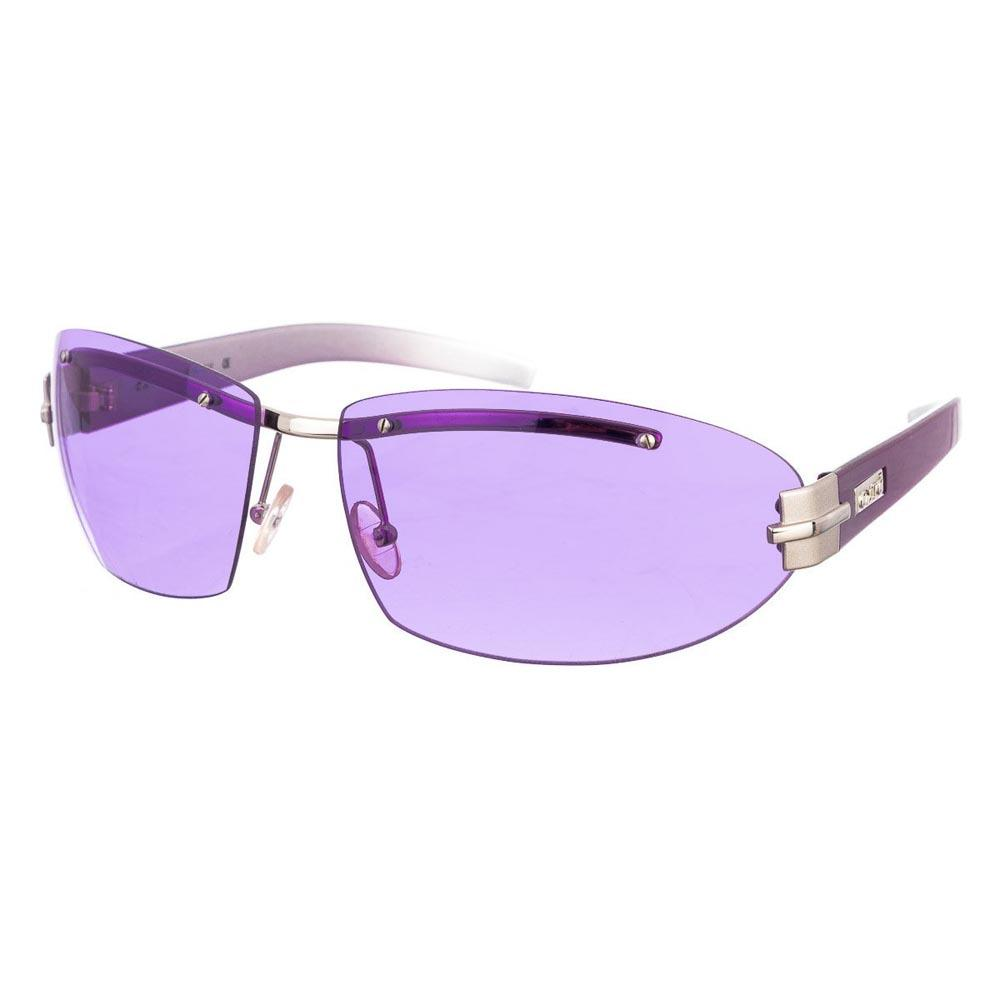 8cc7912607 Exte by versace EX-58-S-BC2 buy and offers on Outletinn