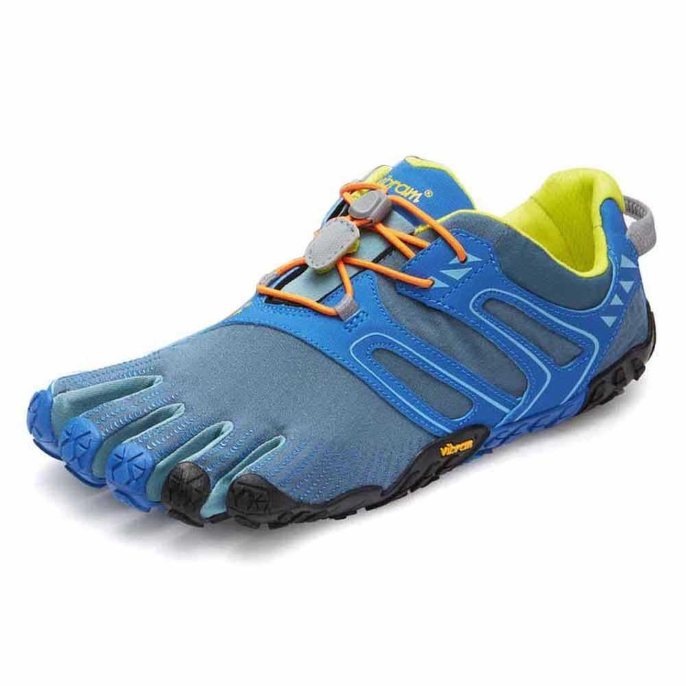 e7a0dd65c24c Vibram fivefingers V Trail buy and offers on Outletinn