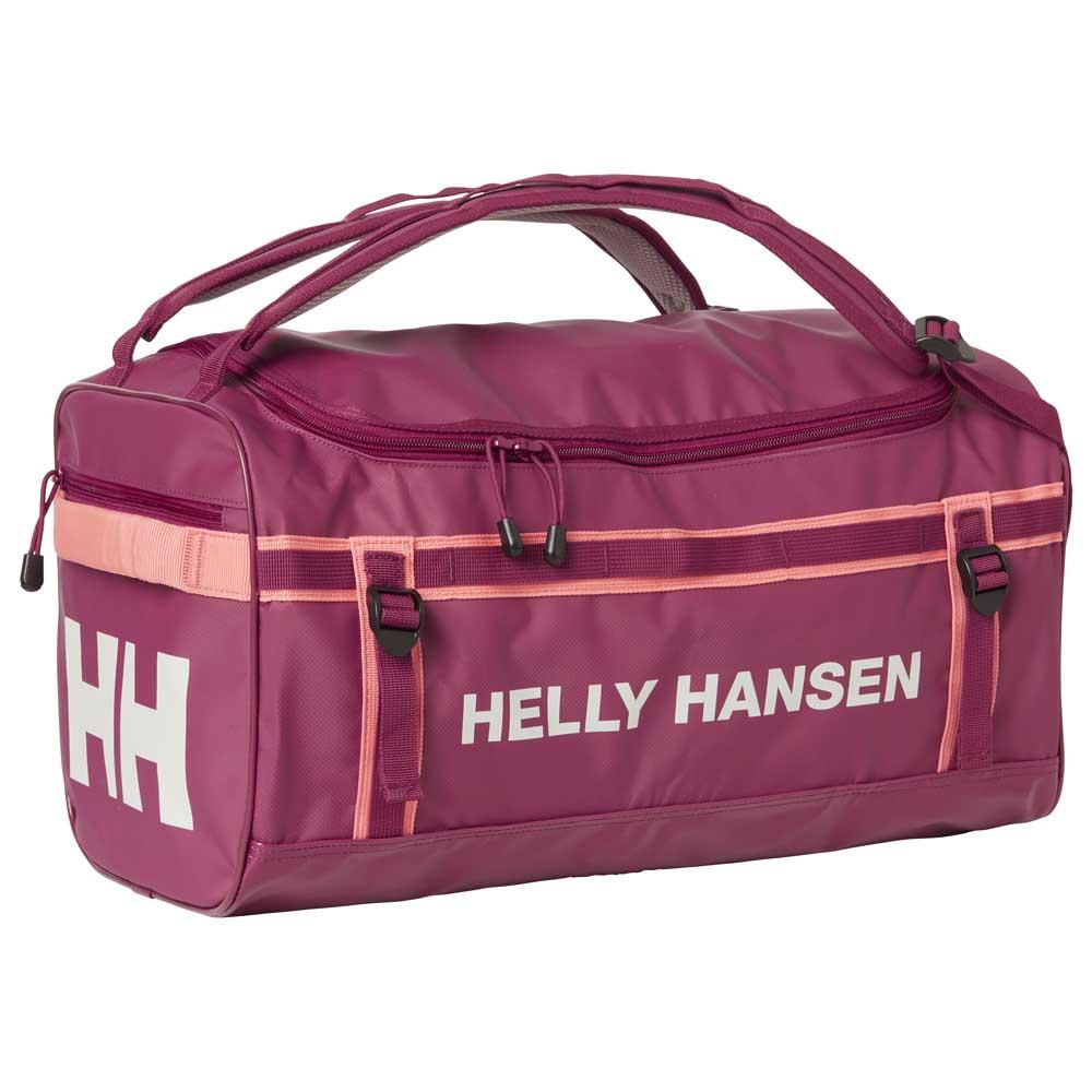 68525cd75f Helly hansen Classic Duffel 30L buy and offers on Outletinn