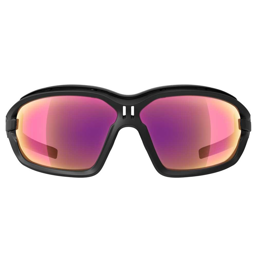 38921440110 adidas Evil Eye Evo Pro L Black buy and offers on Outletinn