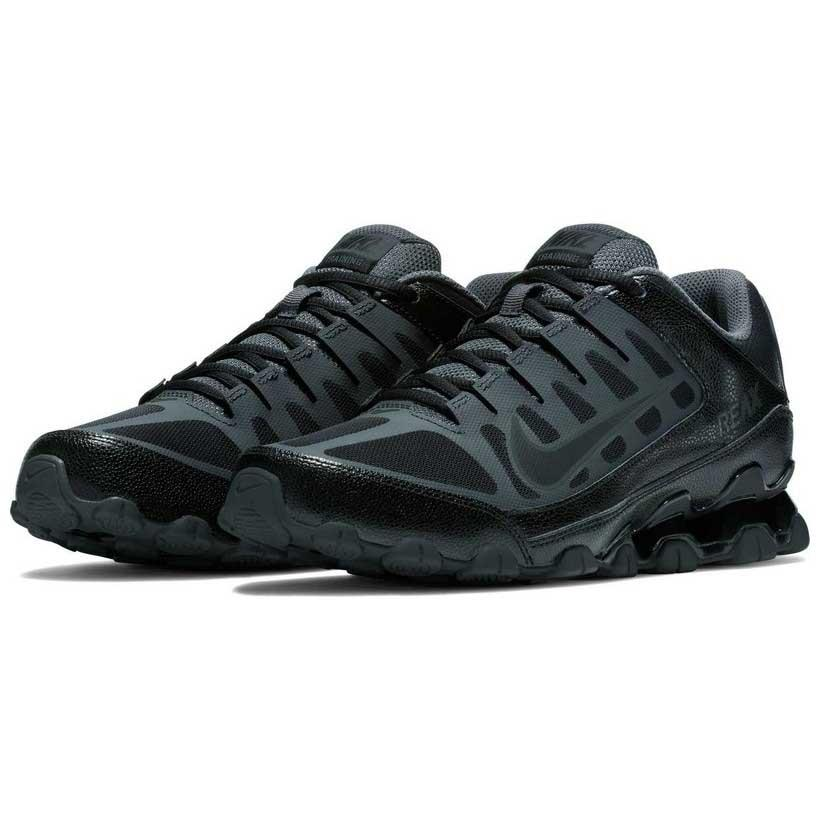 a864fe0944a3 Nike Reax 8 TR Mesh buy and offers on Outletinn