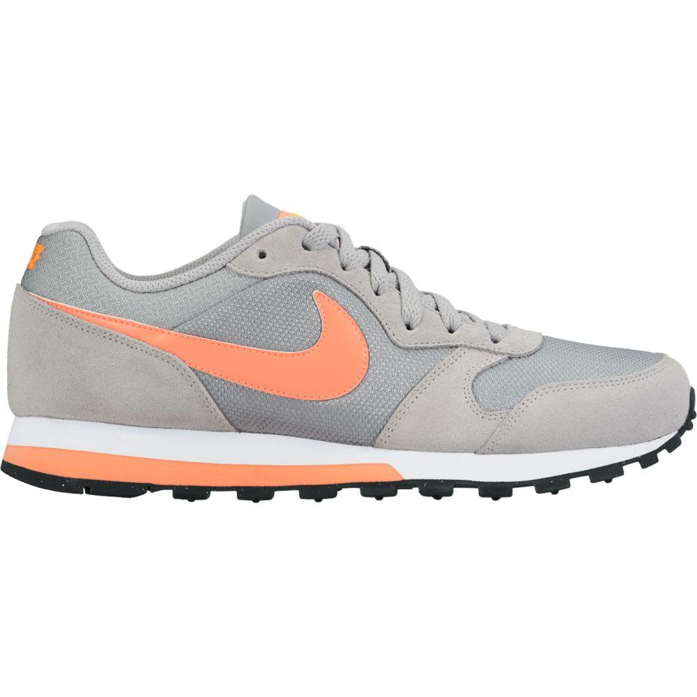 5430ea426d Nike MD Runner 2 buy and offers on Outletinn
