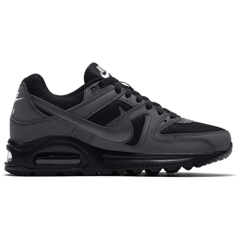 e063fd0a64e Nike Air Max Command Flex GS buy and offers on Outletinn