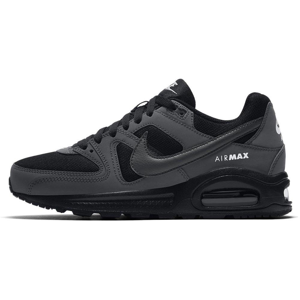 Nike Air Max Command Flex GS buy and offers on Outletinn