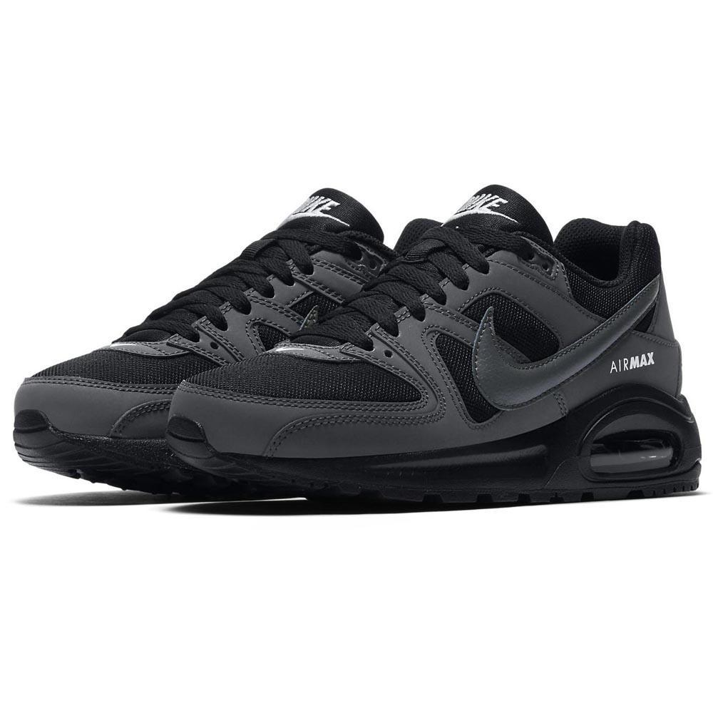 info for 5e6a0 3a8e6 ... Nike Air Max Command Flex GS ...