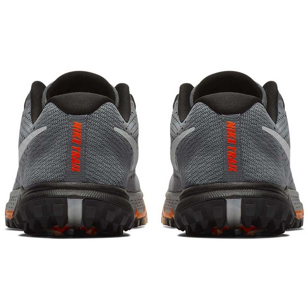 save off b18c4 ec5ba Nike Air Zoom Terra Kiger 4 buy and offers on Outletinn