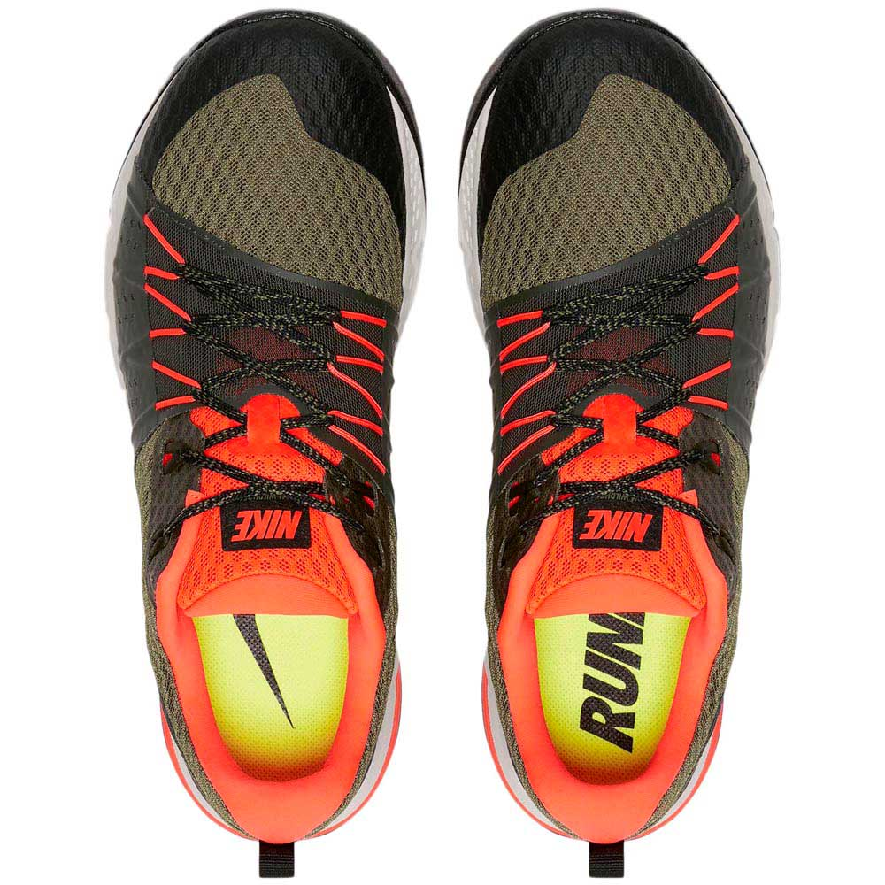 96a7f4c531b9d Nike Air Zoom Wildhorse 4 buy and offers on Outletinn
