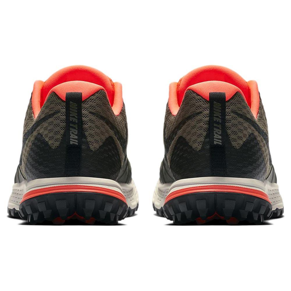 913c1cc4ddb Nike Air Zoom Wildhorse 4 buy and offers on Outletinn