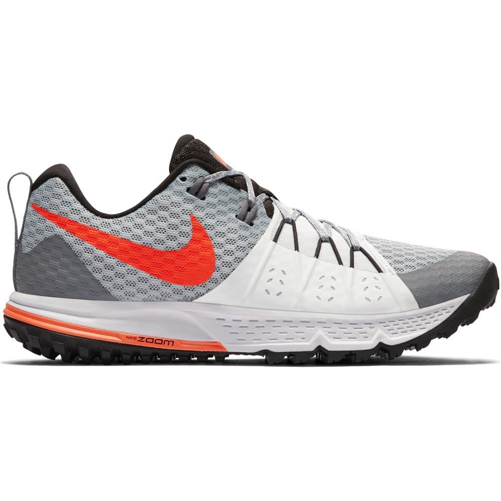 6786312919e Nike Air Zoom Wildhorse 4 buy and offers on Outletinn