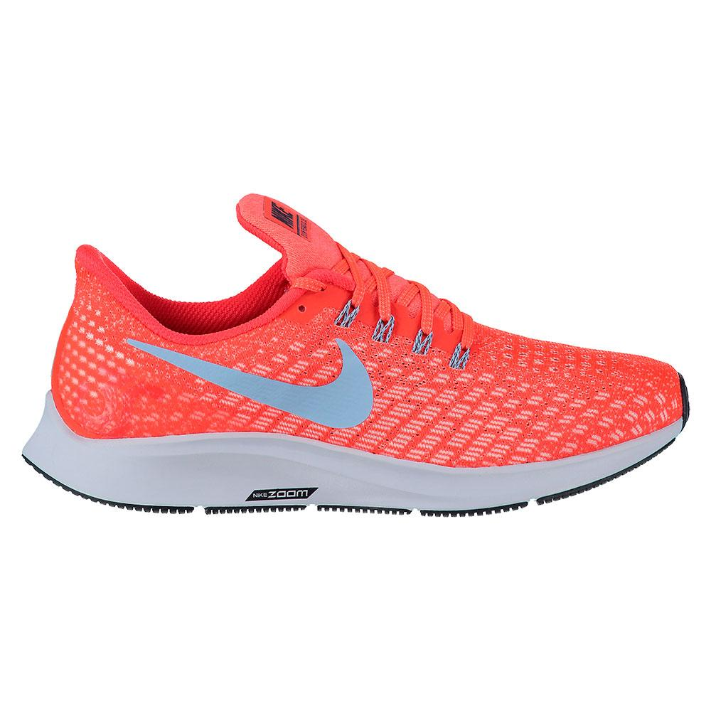 101e464ea99c Nike Air Zoom Pegasus 35 buy and offers on Outletinn