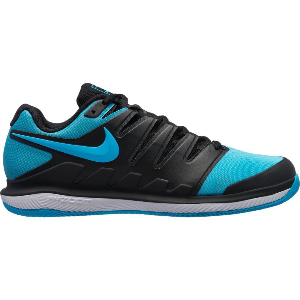 Nike Court Air Zoom Vapor X Clay buy