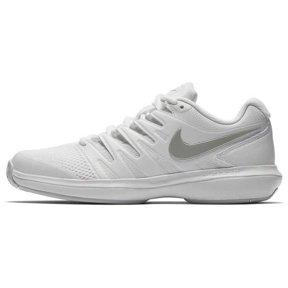 Nike Court Air Zoom Prestige HC buy and offers on Outletinn