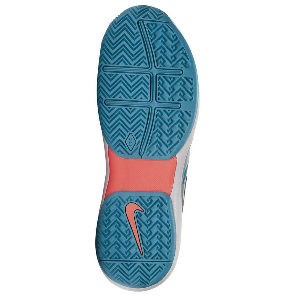 7dcc239189189 Nike Air Zoom Prestige HC buy and offers on Outletinn