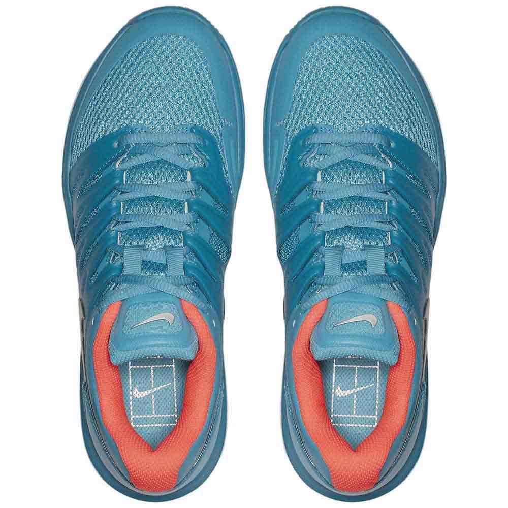 946635aeb7bed Nike Air Zoom Prestige HC köp och erbjuder