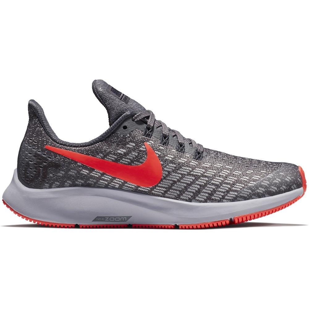 special for shoe fresh styles classic styles Nike Air Zoom Pegasus 35 GS