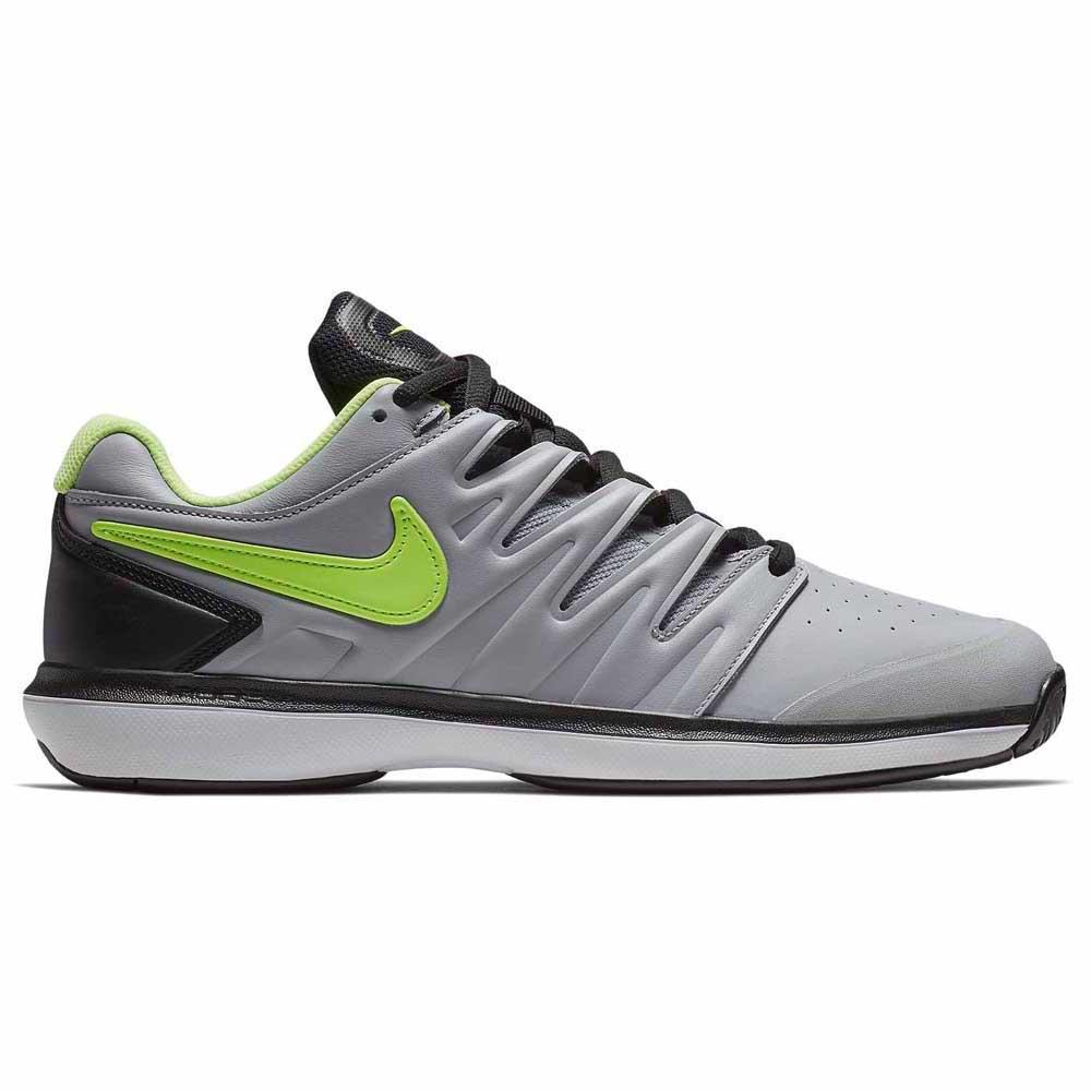 9cb8d7cd972b Nike Air Zoom Prestige HC Leather buy and offers on Outletinn