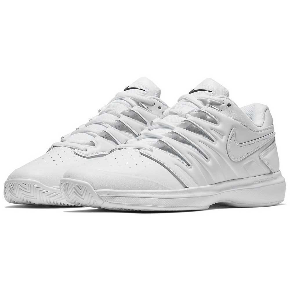 2a58ff24bf40 ... Nike Air Zoom Prestige HC Leather ...
