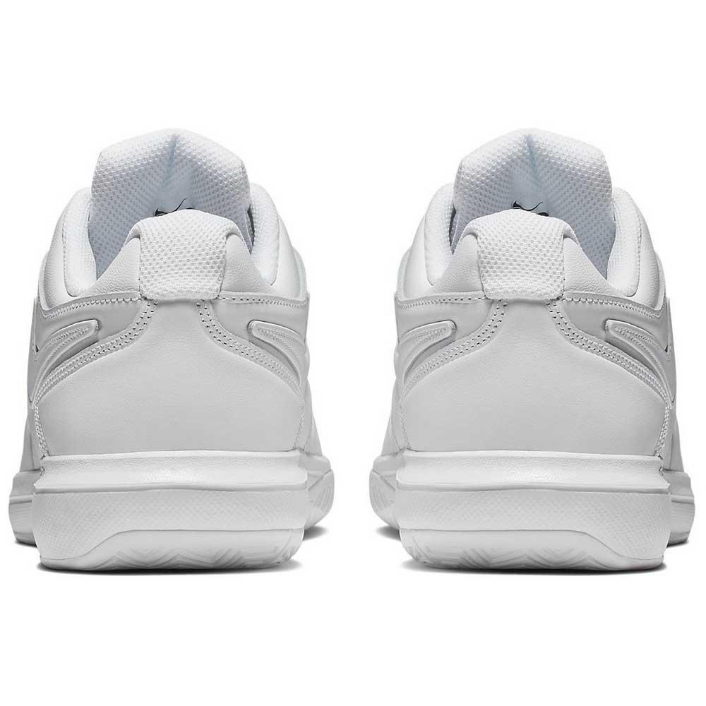 3b9c5d448b32 ... Nike Air Zoom Prestige HC Leather