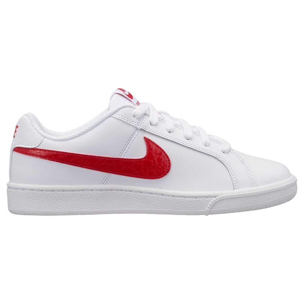 new style 83fc9 1f4bf Nike Court Royale buy and offers on Outletinn