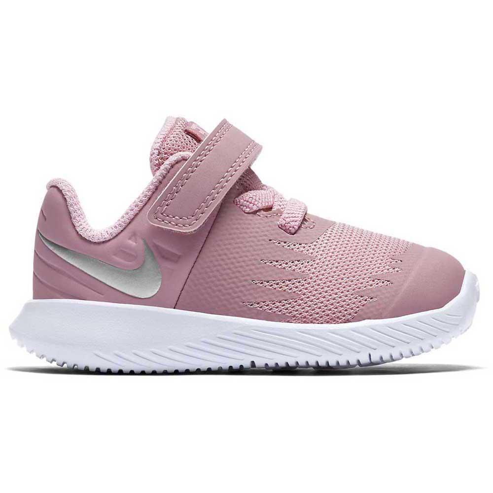 quality design 24715 66415 Nike Star Runner TDV