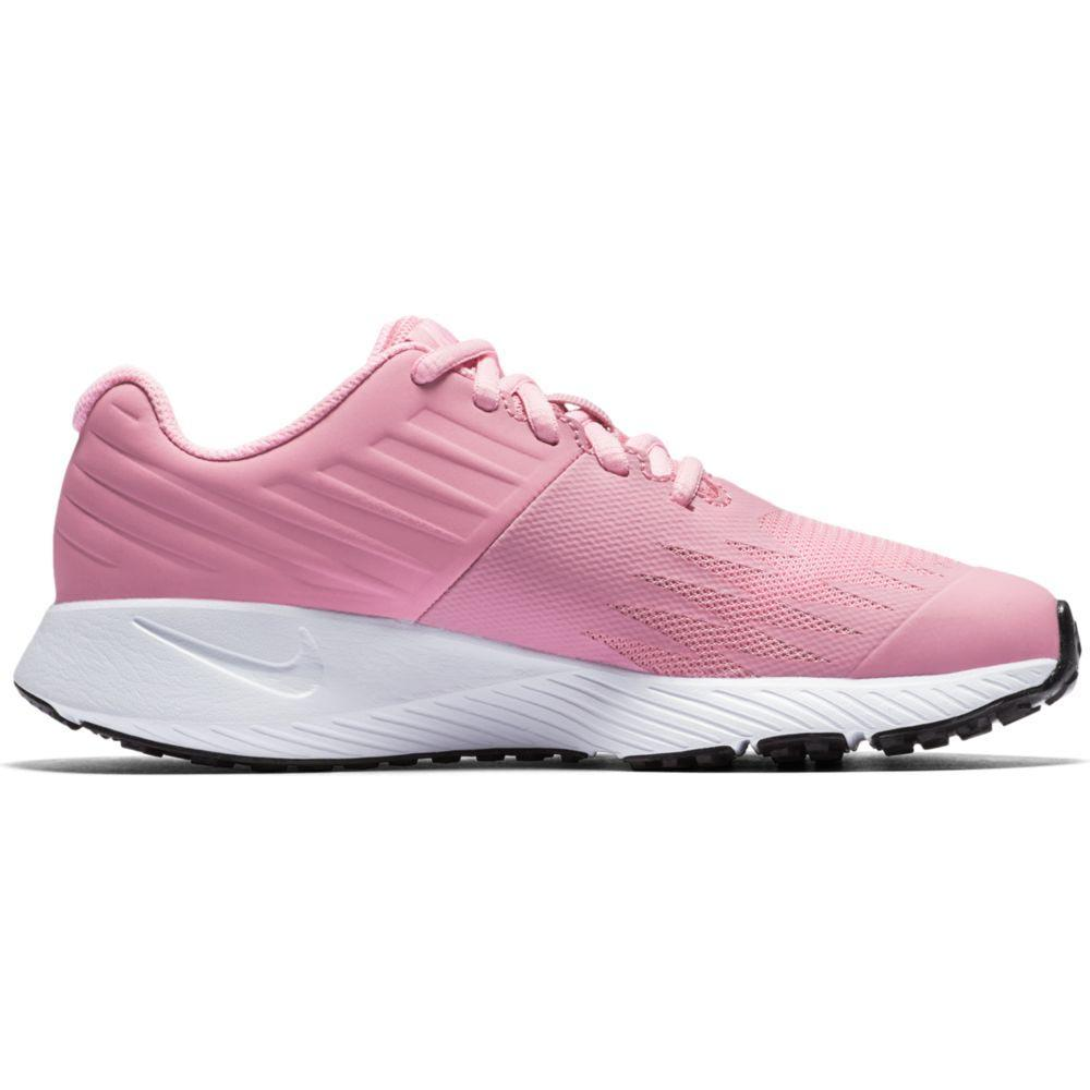 Nike Star Runner GS Pink buy and offers on Outletinn d70fc416e3f48