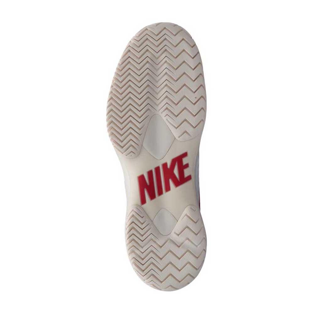 586cb7678a27 Nike Court Air Zoom Cage 3 HC buy and offers on Outletinn