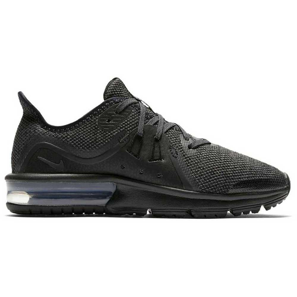 6302040b506fd4 Nike Air Max Sequent 3 GS buy and offers on Outletinn