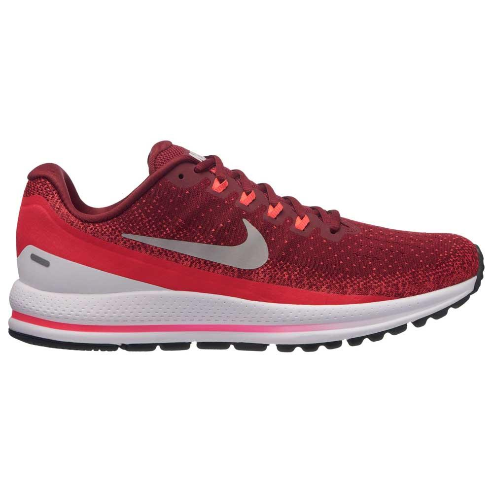 best website 1dc2f e7316 Nike Air Zoom Vomero 13 buy and offers on Outletinn