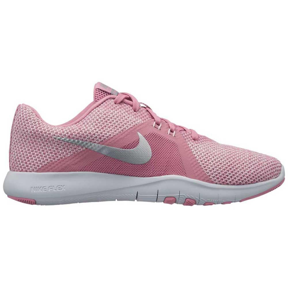 8c4f249edd1 Nike flex trainer pink buy and offers on outletinn jpg 1000x1000 Nike flex  trainer pink