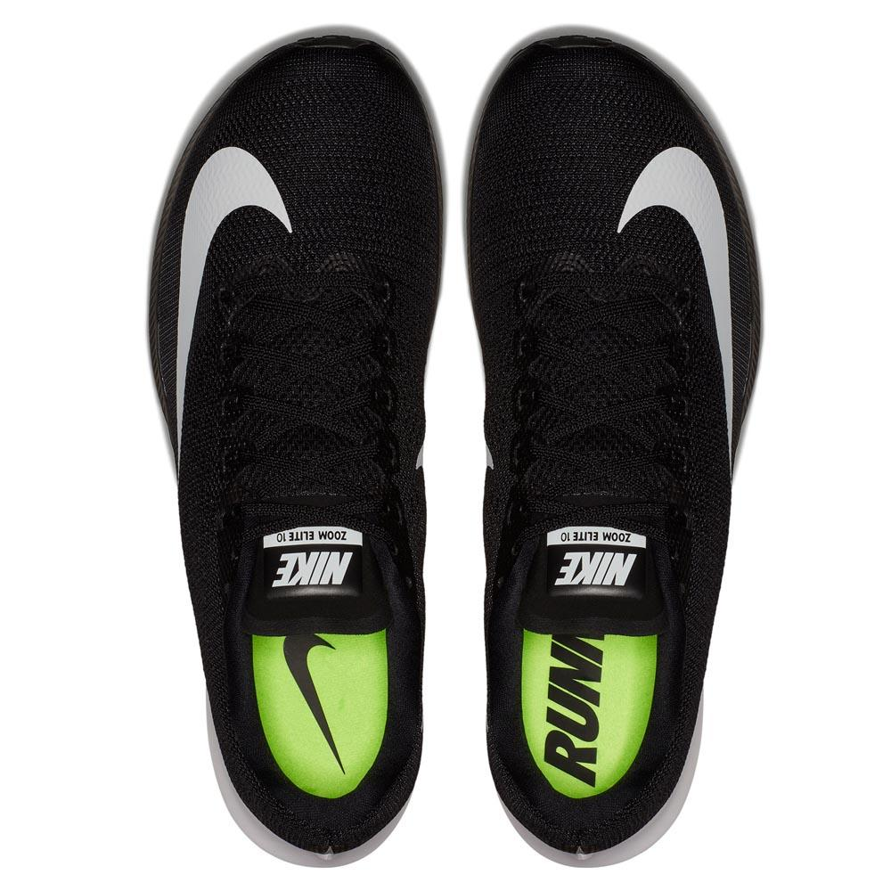 75b27842e3e91 Nike Air Zoom Elite 10 buy and offers on Outletinn
