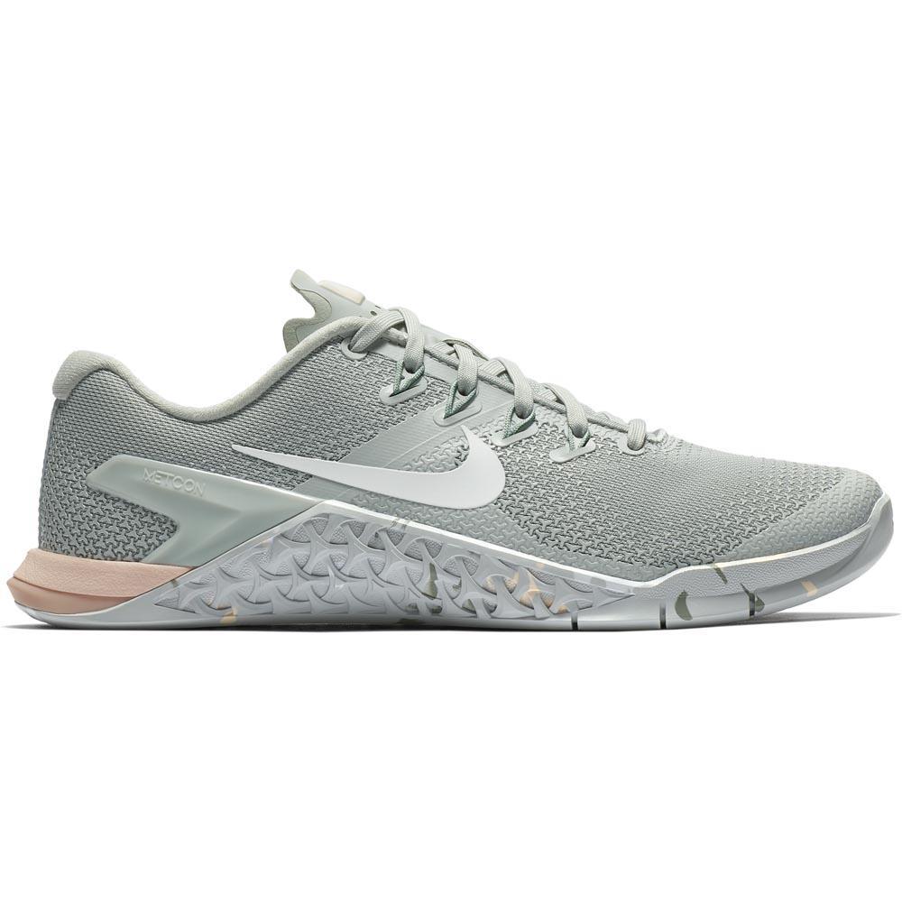 dca776a4f0118 Nike Metcon 4 Plateado comprar y ofertas en Outletinn