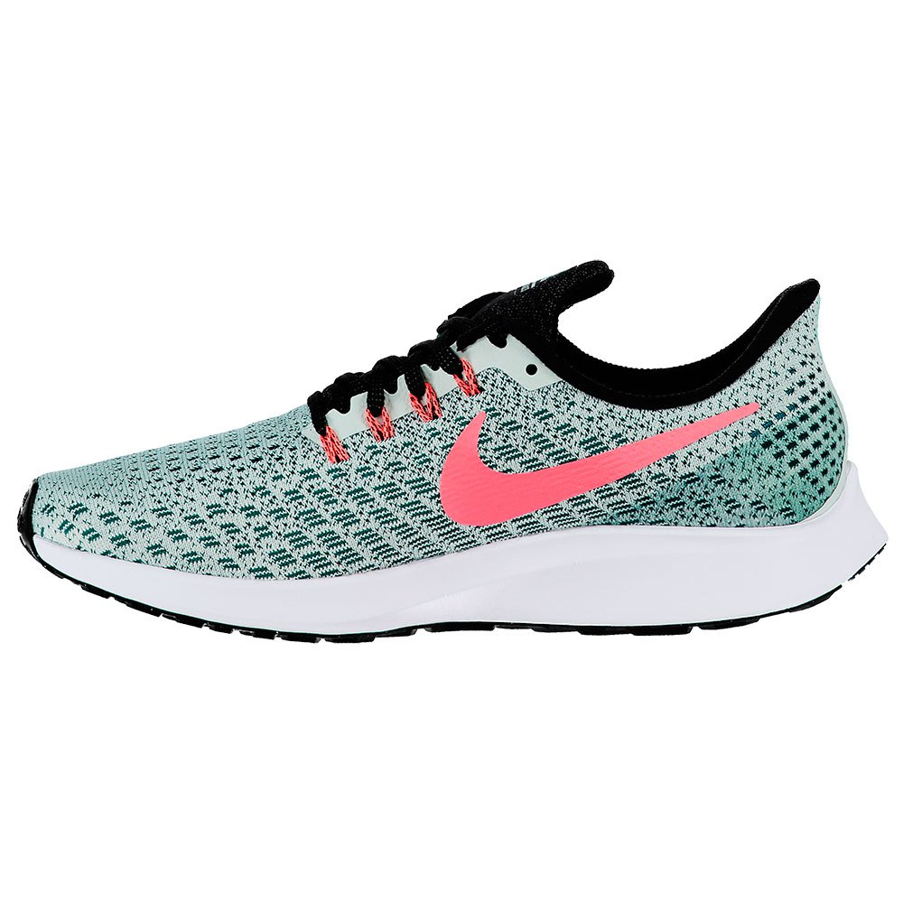 2185783d2051 Nike Air Zoom Pegasus 35 buy and offers on Outletinn