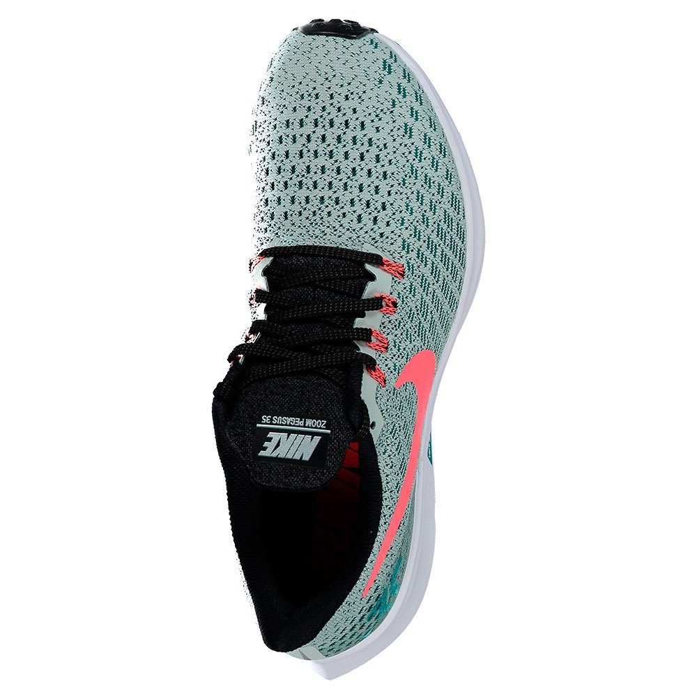 9d9739aebfb Nike Air Zoom Pegasus 35 buy and offers on Outletinn