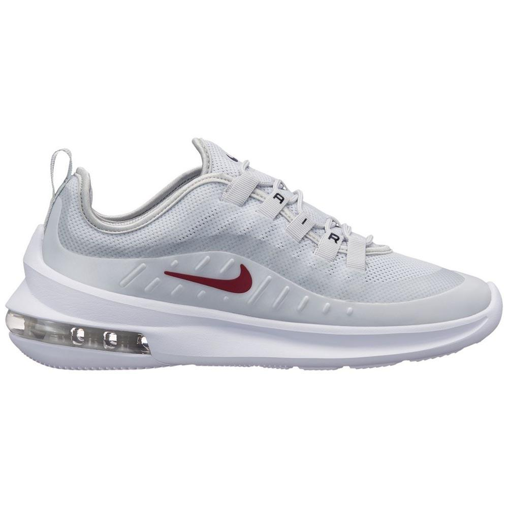 Nike Air Max Axis buy and offers on