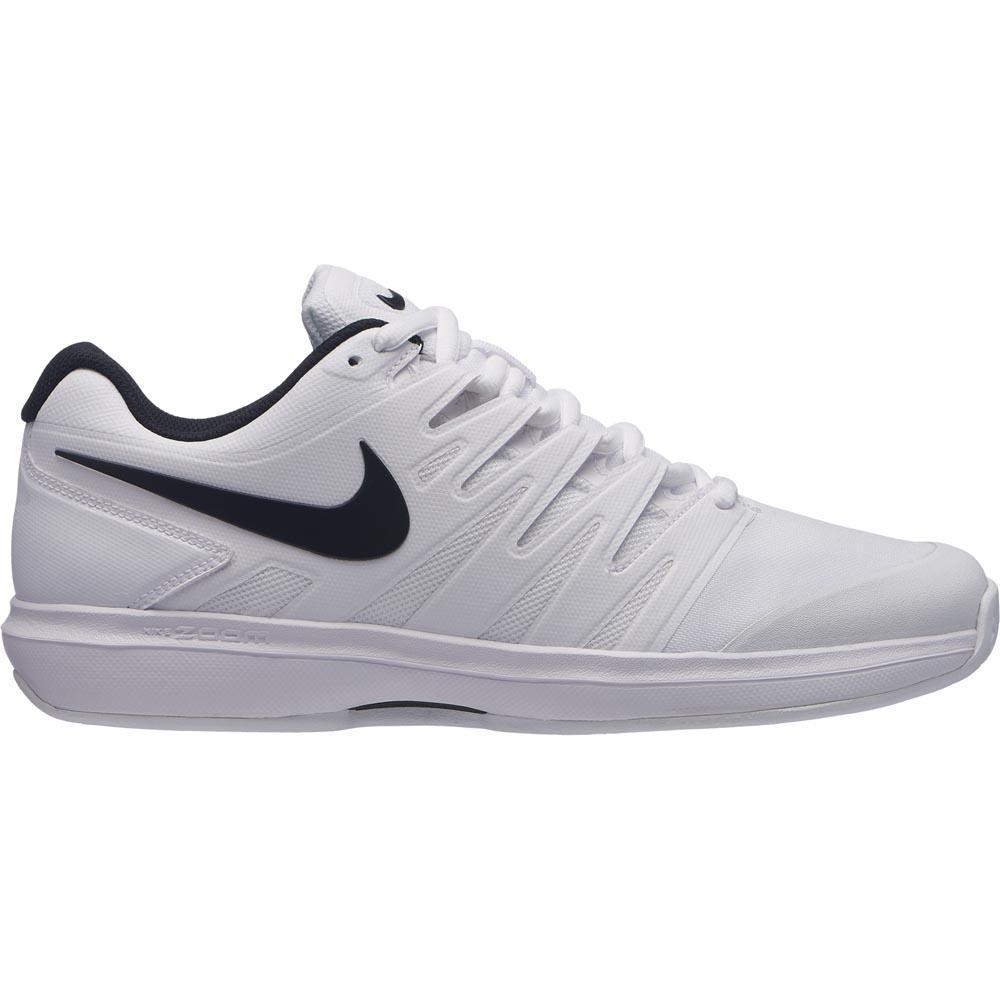 Nike Court Air Zoom Prestige Clay buy