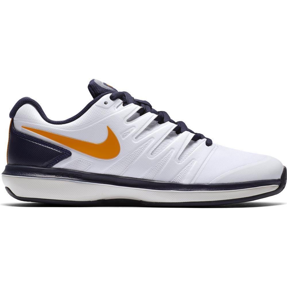 7cd2dbb5e80 Nike Court Air Zoom Prestige Clay