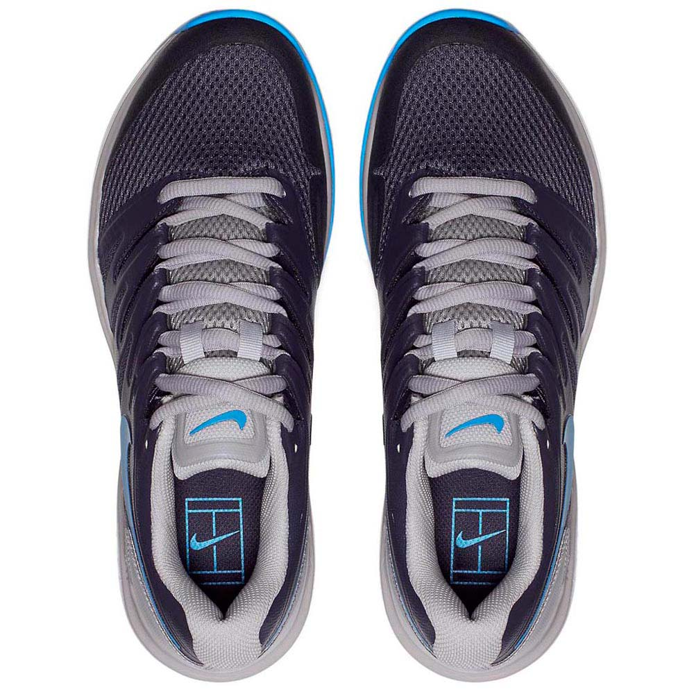 5423026c9e0fa Nike Court Air Zoom Prestige HC buy and offers on Outletinn