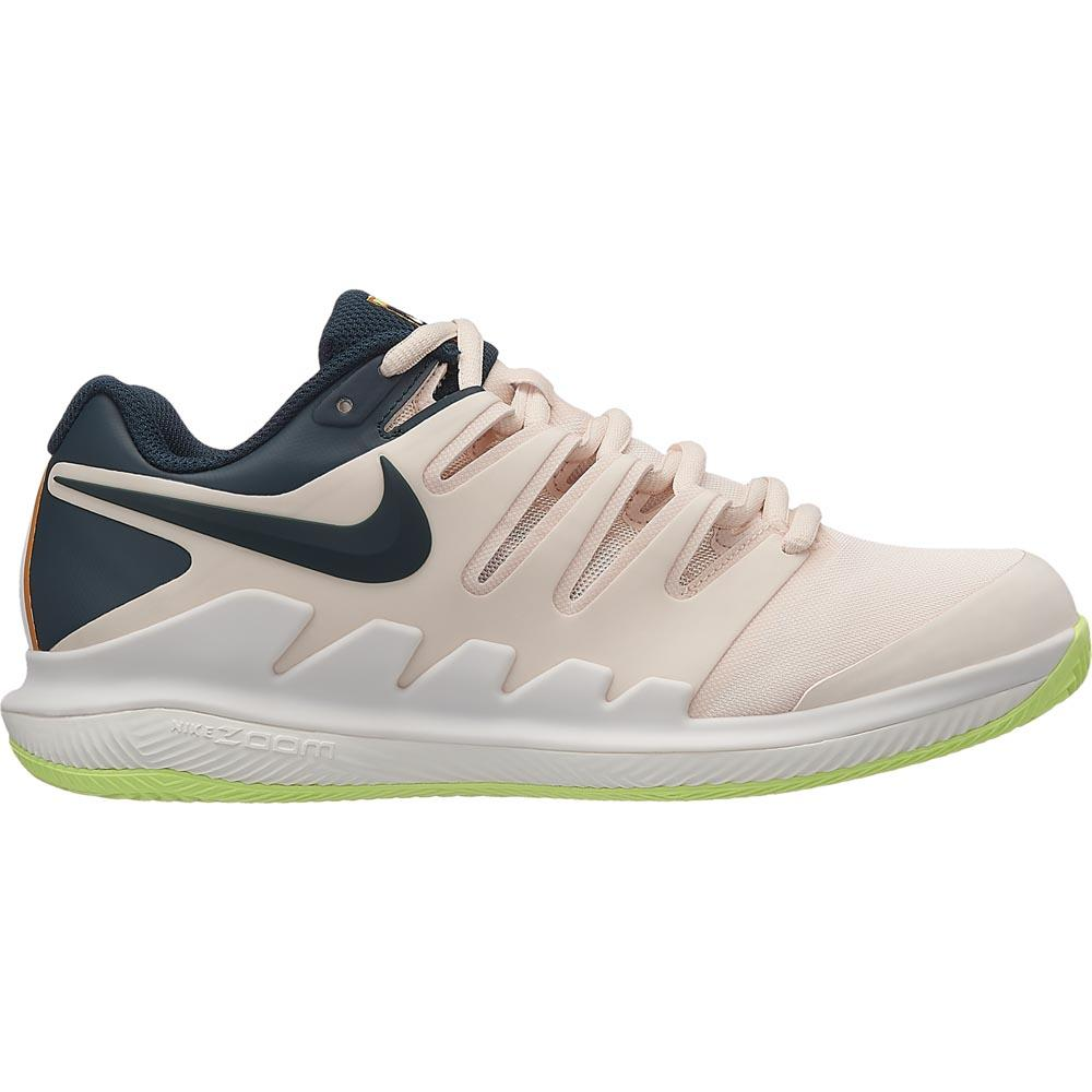 air zoom vapor x clay nike