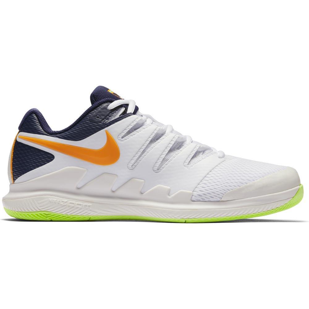 Nike Court Air Zoom Vapor X Hard Court