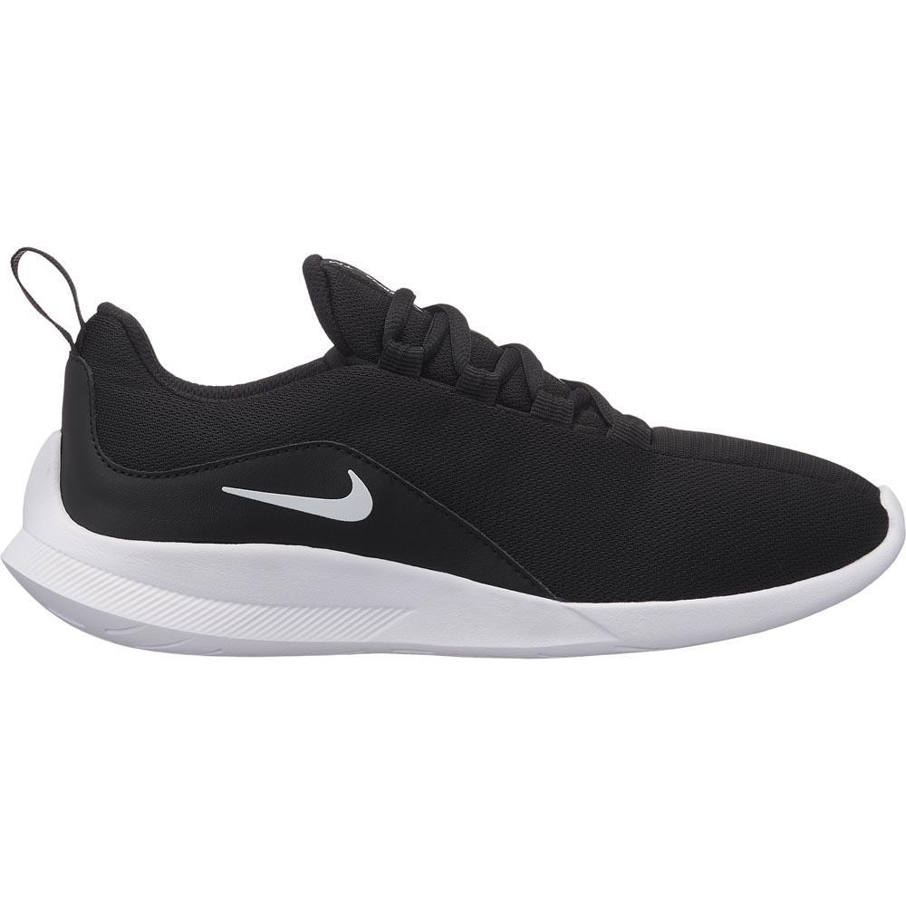 Decir la verdad entrada Fracción  Nike Viale GS buy and offers on Outletinn